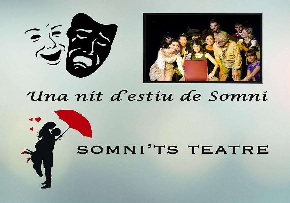 teatreSomni copia